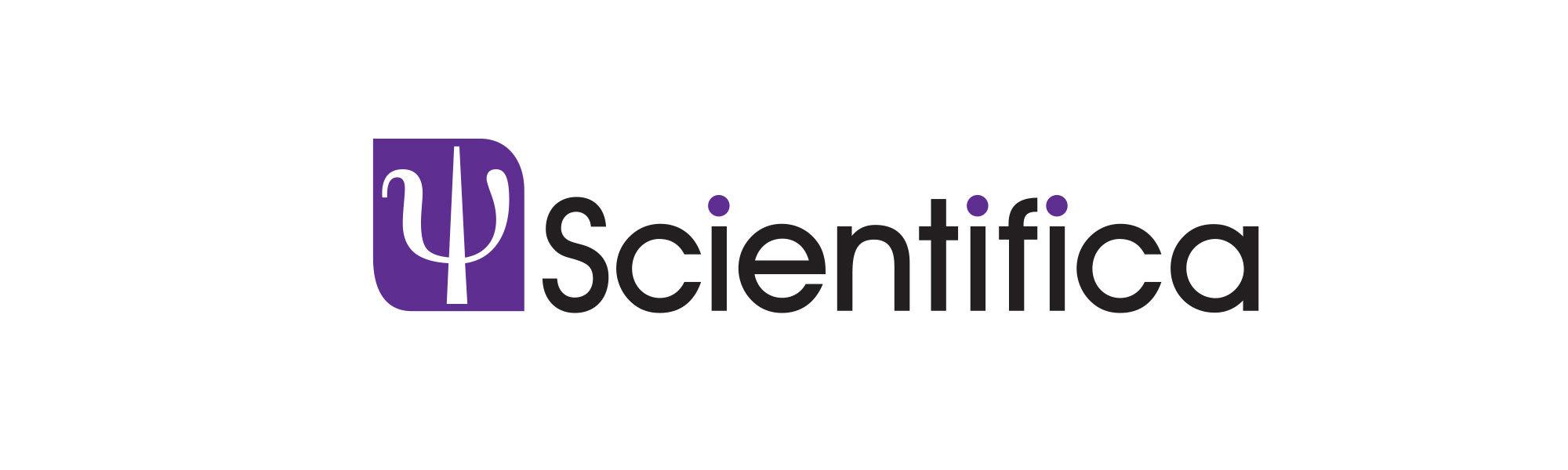 IBCh logo