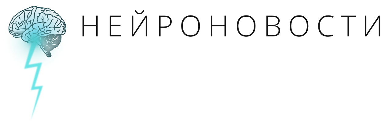 OM&P logo